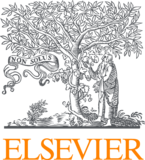 elsevier non solus
