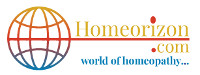 homeorizon logo